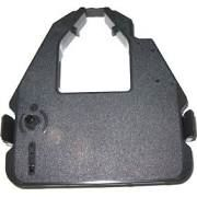 Olivetti 82094S Black Compatible FlexiCart Ribbon - 6 Pack