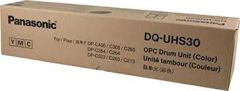 Panasonic DQ-UHS30 Genuine OPC Drum