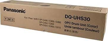 Panasonic DQ-UHS30 Genuine OPC Drum