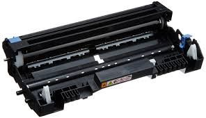 Panasonic KX-FAD93 Compatible Drum Unit