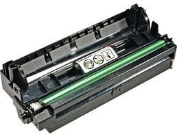 Panasonic KX-FA86 Compatible Drum Unit