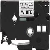 Brother TZ111 TZE111 Compatible P-Touch Tape