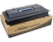 Kyocera Mita Copystar Royal 370AB016 370AB011 TK2530 Genuine Toner Cartridge. Kyocera Mita Copystar Royal 302BJ93025 302BJ93026 Genuine Drum Unit