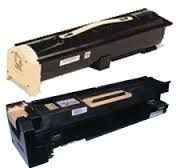 Xerox 106R1306 106R01306 Genuine Laser Toner Cartridge. Xerox 101R00434 101R00435 Genuine Drum Unit