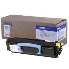 Dell 310-5399 310-5400 310-5401 J3815 U5698 K3756 X5011 N3769 Genuine Laser Toner Cartridge. Dell 310-7021 310-5404 310-7042 D4283 W5389 Genuine Drum Unit.