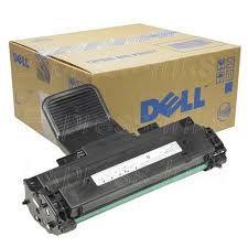 Dell 310-6640 GC502 Genuine Laser Toner Cartridge