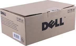 Dell 310-7945 PF658 Genuine Laser Toner Cartridge