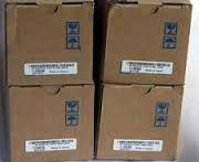 Dell 341-3568 KH255 Black 341-3571 TH207 Cyan 341-3570 TH209 Magenta 341-3569 TH208 Yellow Genuine Laser Toner Cartridge. Dell M5065 310-8075 Genuine Drum Unit.