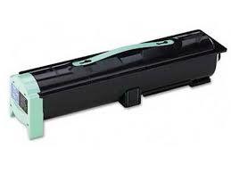 IBM 75P6877 W84020H Compatible Toner Cartridge. IBM 75P6878 W84030H Compatible Drum Unit