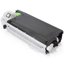 Sharp AL204TD Compatible Toner Cartridge