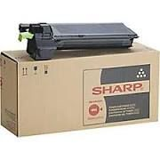 Sharp AR-168NT Genuine Toner Cartridge