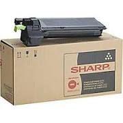 Sharp AR-168NT Genuine Toner Cartridge