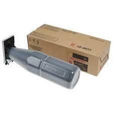 Sharp AR400NT AR400MT Genuine Toner Cartridge