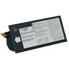 Toshiba T120P Compatible Toner Cartridge
