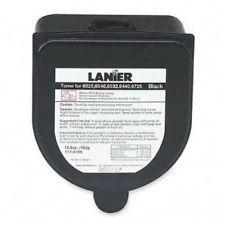 Lanier 117-0159 Compatible Toner Cartridge