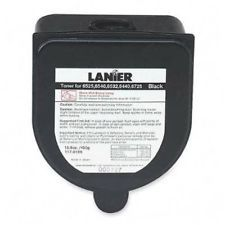Lanier 117-0159 Compatible Toner Cartridge