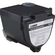 Lanier 117-0164 Compatible Toner Cartridge
