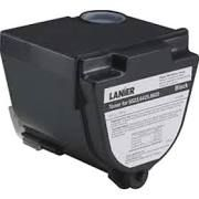Lanier 117-0164 Compatible Toner Cartridge
