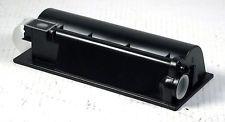 Lanier 117-0135 Compatible Toner Cartridge