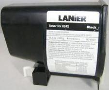Lanier 117-0131 Compatible Toner Cartridge