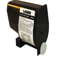Lanier 117-0153 Compatible Toner Cartridge