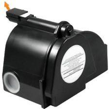 Lanier 117-0170 Compatible Toner Cartridge