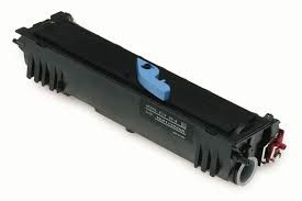 Epson S050166 Compatible Toner Cartridge. Epson S051099 Compatible Image Drum Unit