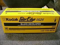 Kodax 173 8254 Black 170 2943 Cyan 154 8254 Magenta 189 9558 Yellow Compatible Toner Cartridge. Kodax 119 4570 Black 120 8313 Cyan 178 2911 Magenta 186 6151 Yellow Compatible Developer