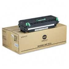 Konica Minolta 950-280 8936-602 105A 106A 8936-402 302A TN114 8937-708 8937-782 (2 Pack) Genuine Toner Cartridge. Konica Minolta 4163612 201A 4021029701 950279 DR114 Genuine Drum Unit