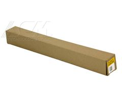 Konica Minolta 950-280 8936-602 105A 106A 8936-402 302A TN114 8937-708 8937-782 Compatible Toner Cartridge. Konica Minolta 4163-602 4163-612 Compatible OPC Drum Kit