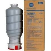Konica Minolta 022J A0YP032 TN910 Genuine Toner Cartridge. Konica Minolta 022H DR910 Genuine Drum Unit