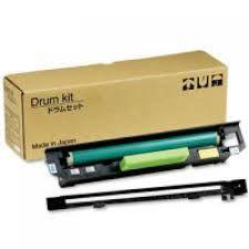 Muratec TS201 Compatible Toner Cartridge. DA200 DK200 DK201 Compatible Developer Cartridge Kit. Muratec DK201 Compatible Drum Unit