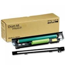 Muratec TS201 Compatible Toner Cartridge. DA200 DK200 DK201 Compatible Developer Cartridge Kit. Muratec DK201 Compatible Drum Unit