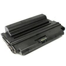 Muratec DKT3550 Compatible Toner Cartridge