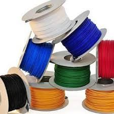 ABS Filament 1.75mm 3D Printing Filament Type A Spool - Select Colors: