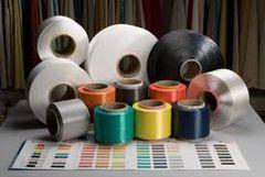 Nylon Filament 1.75mm 3D Printing Filament -- Select Colors: