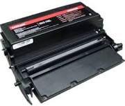 Lexmark 1382100 1382150 UNISYS 81-9510-942 AP 9510 9516 Compatible Toner Cartridge