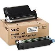 NEC S3516 Genuine Drum Unit
