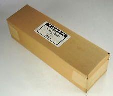 Pitney Bowes 110-0 PIT9014T Compatible Toner Bottle