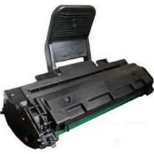 Omnifax WTL52 Compatible Laser Toner Cartridge. Omnifax WOL52 Compatible Drum Unit
