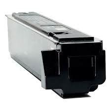 Copystar 1T02NP0CS0 TK8329K Black 1T02NPCCS0 TK8329C Cyan 1T02NPBCS0 TK8329M Magenta 1T02NPACS0 TK8329Y Yellow TK8329 Compatible Toner Cartridge