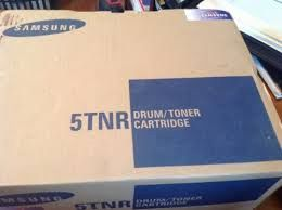 Compatible Samsung 5TNR Laser Toner/Drum Cartridge