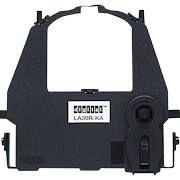 Tally CA02374C104 DWP23 DWP23-5 DWP23-5MT LA30R-KA (6 Pack) Compatible Ribbon