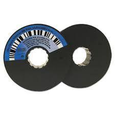 Printronix 179499-001 Compatible Ultra Capacity Ribbon Cartridge - 3 Pack