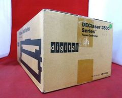 Dec LN14 LN14XAA Genuine Toner Cartridge