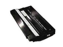 Apple M3602G/A M1853G/A Compatible Toner Cartridge