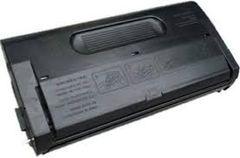 Epson S051011 0927-601 Citizen HC98901-0 Compatible Toner Cartridge