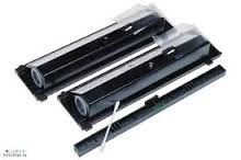 Epson IBS300-2 Compatible Toner Cartridge - 2 Packs, Epson IBS301 Compatible Drum Unit.