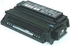 HP 92285A Compatible Laser Toner Cartridge