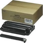 NEC S3519 FNG-710651-0A01 Compatible Toner Cartridge